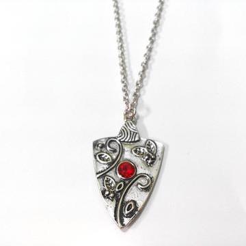 the-vampire-diaries-bonnie-bennett-necklace-1_large_zpsijnpqzmh