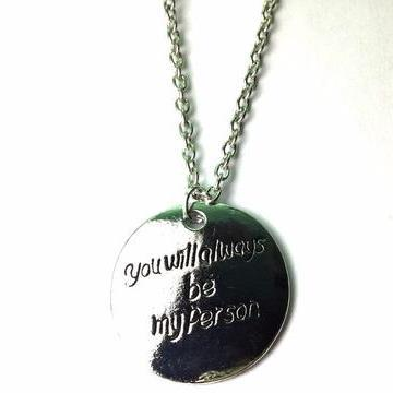 greys-anatomy-my-person-necklace-1_large_zps4vdoilrm