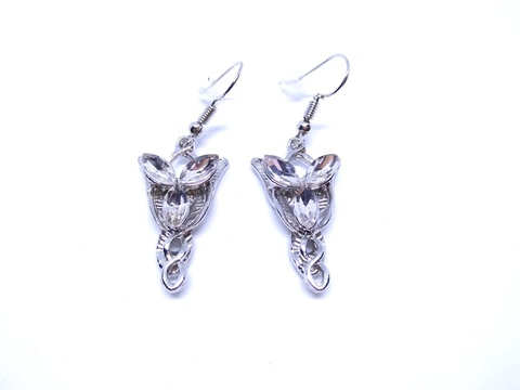 Lord-of-the-Rings-Arwen-Earrings-1.jpg