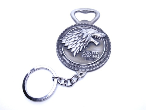 Game-Of-Thrones-Winter-is-Coming-Bottle-Opener-1.jpg