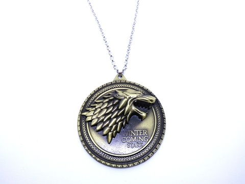 Game-Of-Thrones-Stark-Necklace-1.jpg