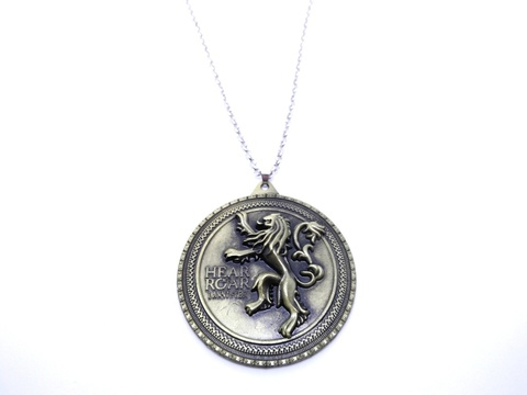 Game-Of-Thrones-Lannister-Necklace-1.jpg