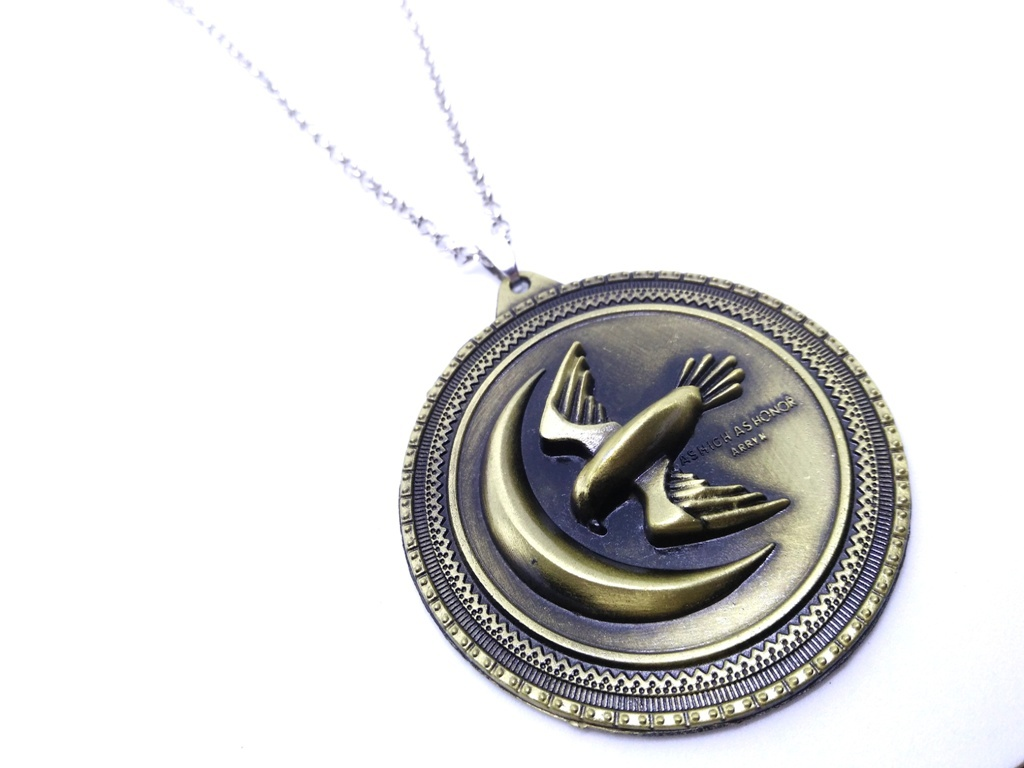 Game-Of-Thrones-Arryn-Necklace-3.jpg