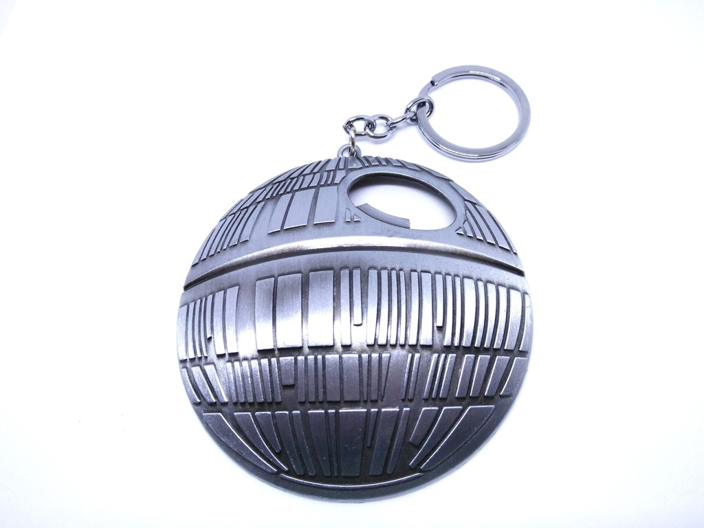 Star-Wars-Death-Star-Bottle-Opener-1.jpg