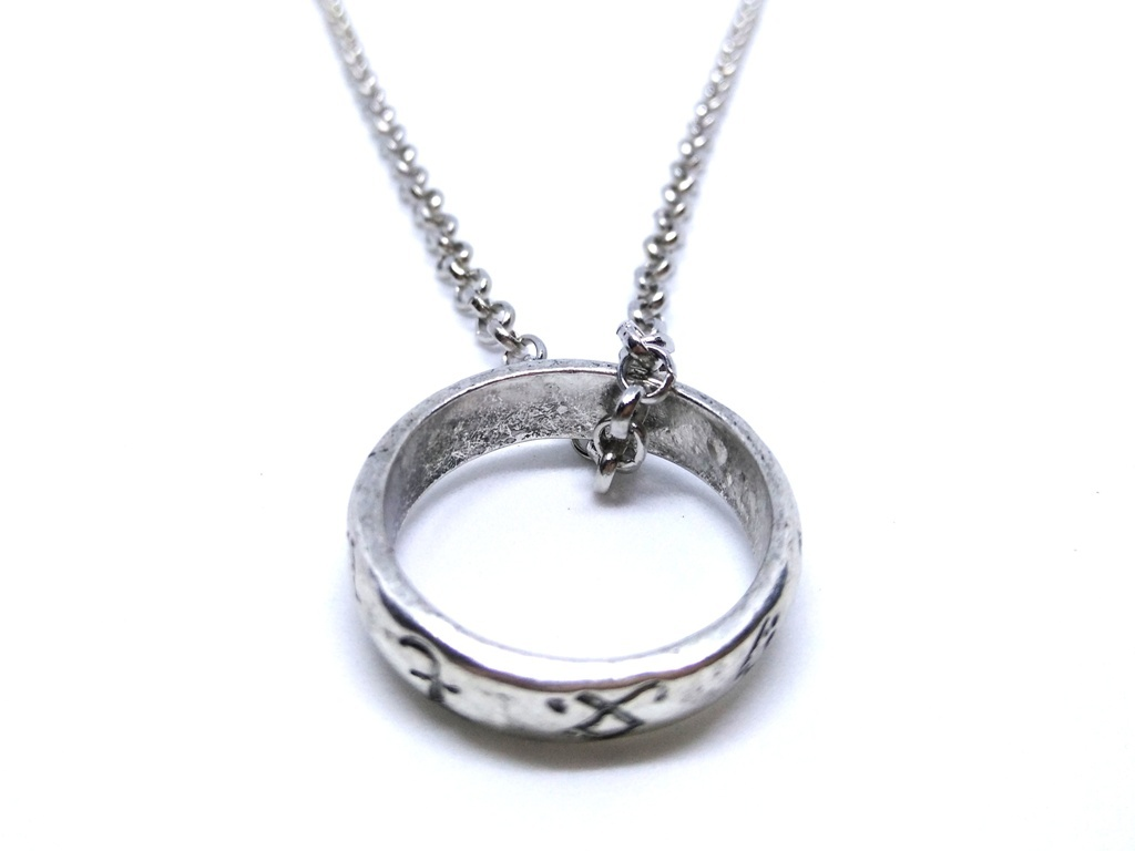 The-Mortal-Instruments-Rune-Ring-Necklace-3.jpg