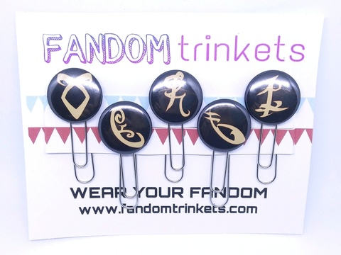 the-mortal-instruments-paper-clip-runes-1.jpg