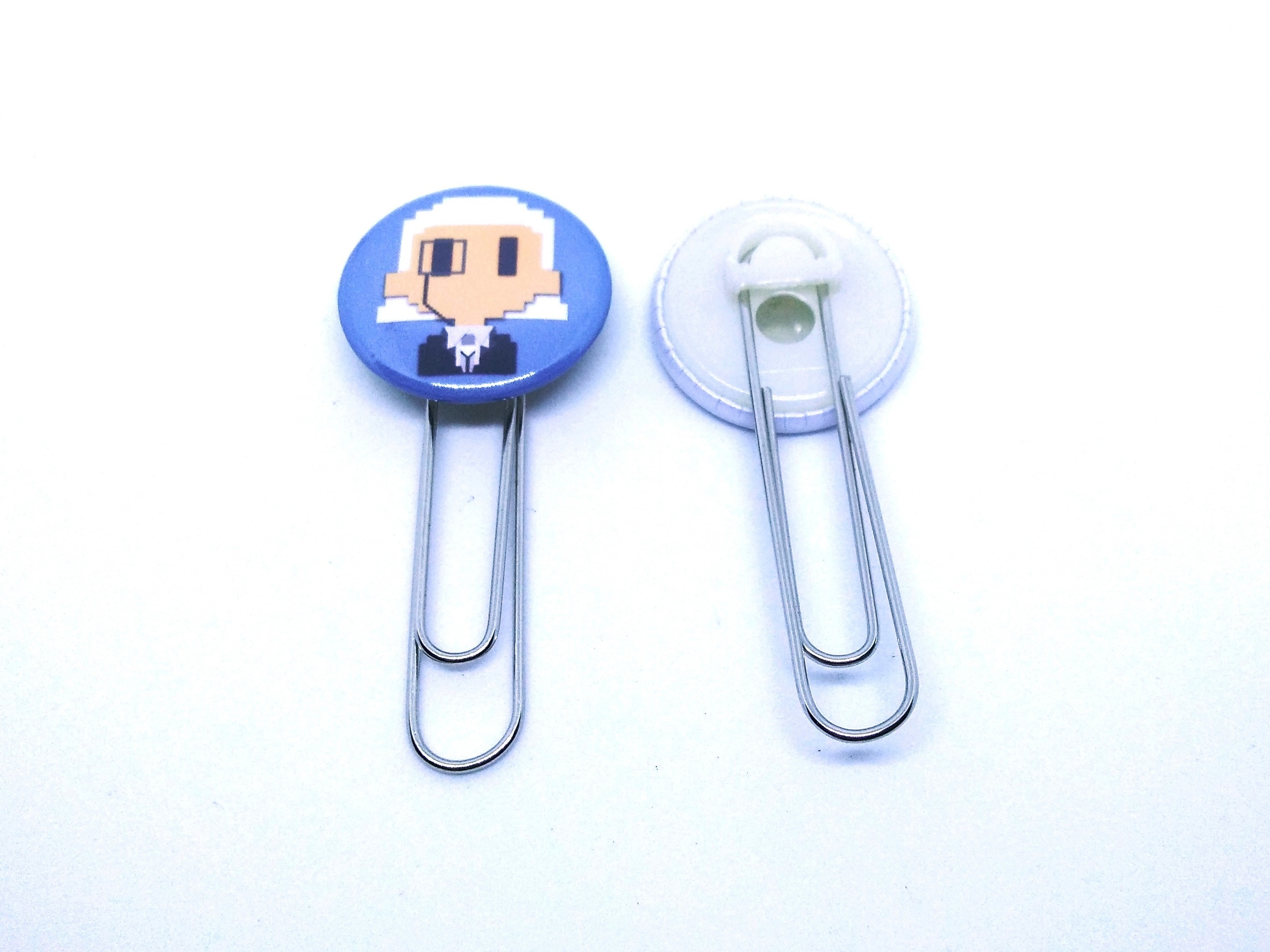 doctor-who-paper-clip-set1-3.jpg