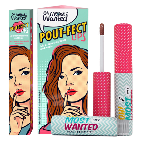 LIP CREAM PACKAGING.png
