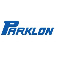 bebeland_parklon.png