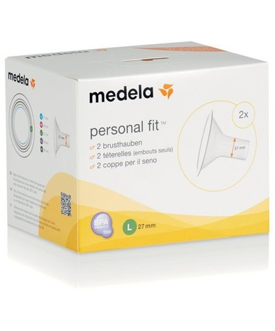 medela_personalfit_breast_shield_27mm2_1