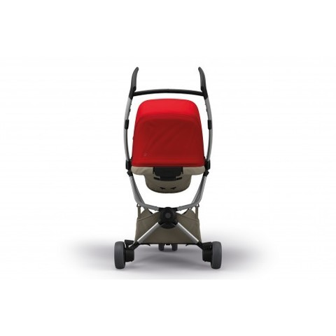 1399996000_quinny_stroller_1stagestroller_ZF_2017_sand_redonsand_6_sf_back_recline5-500x500