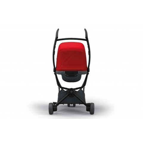 1399993000_quinny_stroller_1stagestroller_ZF_2017_graphite_redongraphite_3_sf_back_recline5-500x500