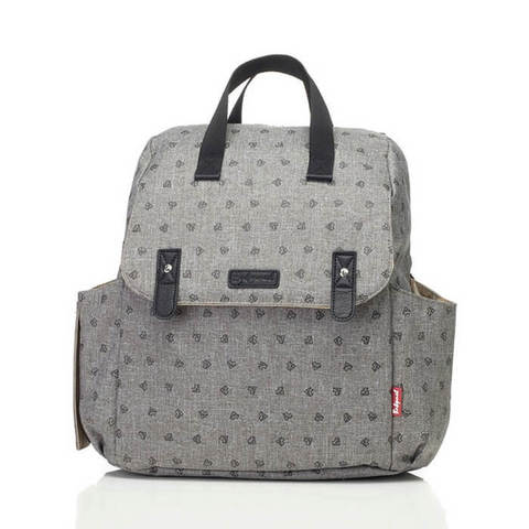 Babymel%20Robyn%20Convertible%20Backpack%20Grey%201-700x700