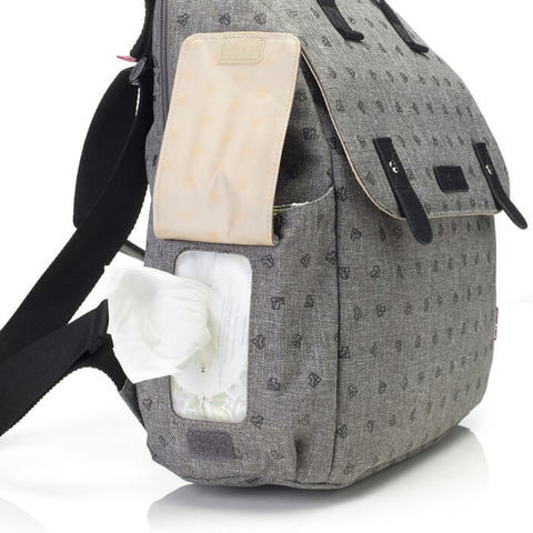 Babymel%20Robyn%20Convertible%20Backpack%20Grey%205-700x700