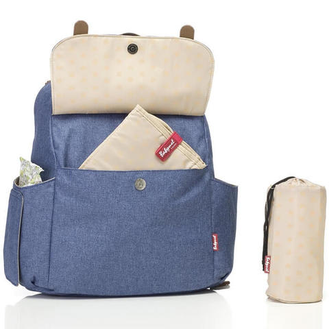 Babymel%20Robyn%20Convertible%20Backpack%20Mid%20Blue%206-700x700
