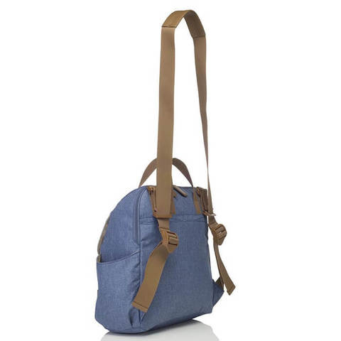 Babymel%20Robyn%20Convertible%20Backpack%20Mid%20Blue%208-700x700