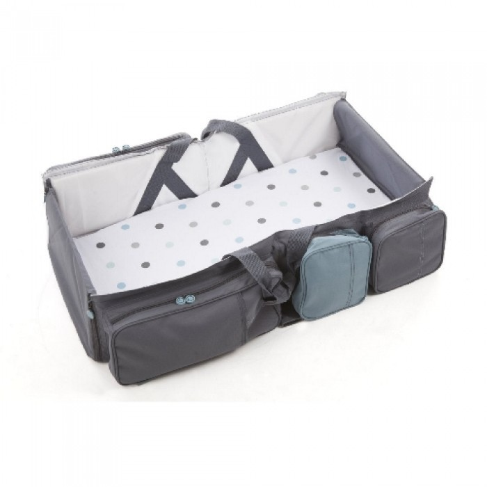 Delta%20Baby%20Nursery%20Bag%20and%20Carrycot%201-700x700
