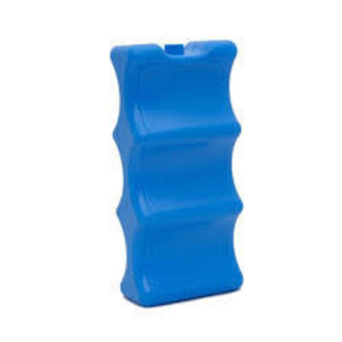 ice pack blue.jpg