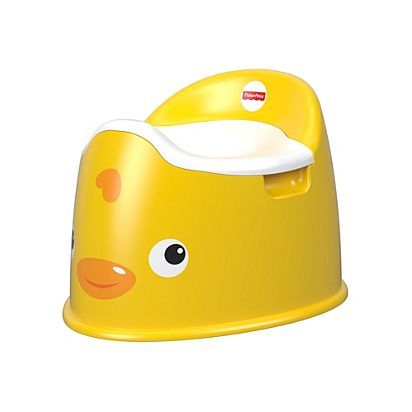 ducky potty.jpg