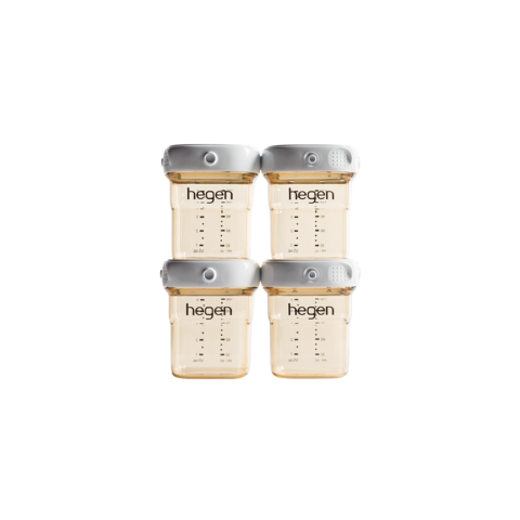 Hegen-PCTO-150ml-5oz-Breast-Milk-Storage-PPSU-4-Pack-1