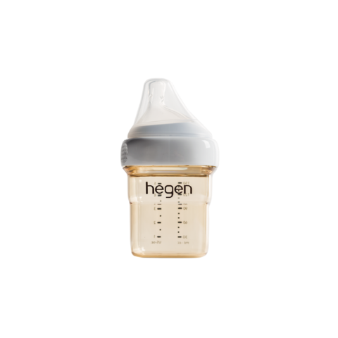 Hegen-PCTO-150ml-5oz-Feeding-Bottle-PPSU-1-1024x1024