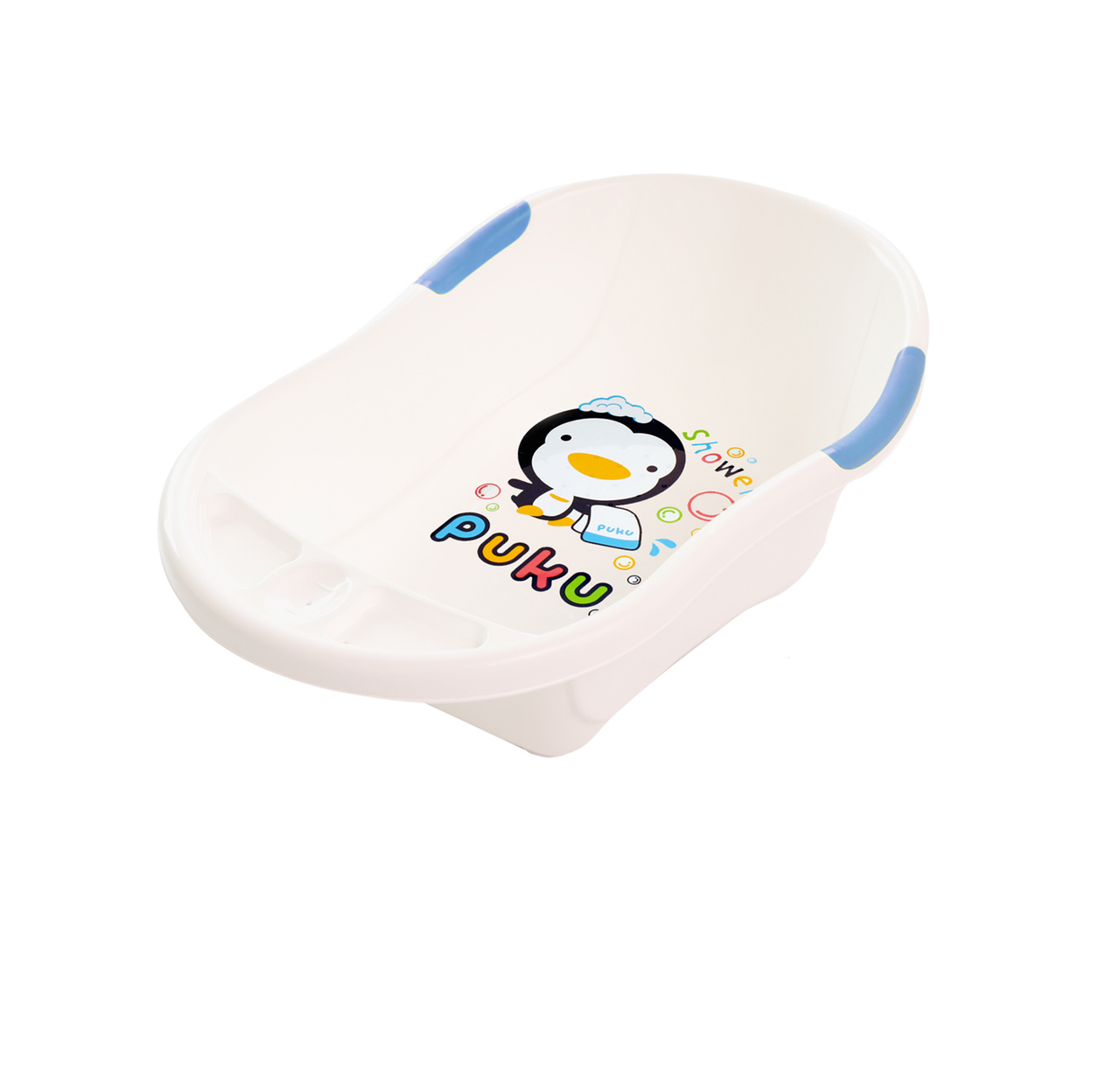 PUKU Antimicrobial Baby Bath Tub.png