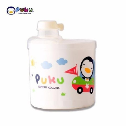 Puku Milk Powder Container 54g.jpg