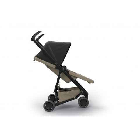 1399995000_quinny_stroller_1stagestroller_ZF_2017_sand_blackonsand_5_sf_sideright_recline4-500x500