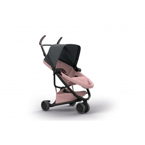 1399992000_quinny_stroller_1stagestroller_ZF_2017_blush_graphiteonblush_2_sf_3qrtright_recline4-500x500
