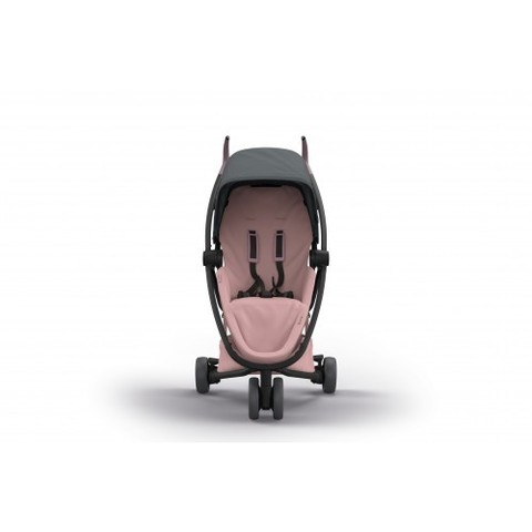 1399992000_quinny_stroller_1stagestroller_ZF_2017_blush_graphiteonblush_2_sf_front_recline3-500x500
