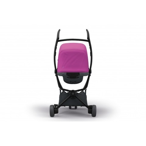 1399381000_quinny_stroller_1stagestroller_ZF_2017_graphite_pinkongraphite_3_sf_back_recline5-500x500