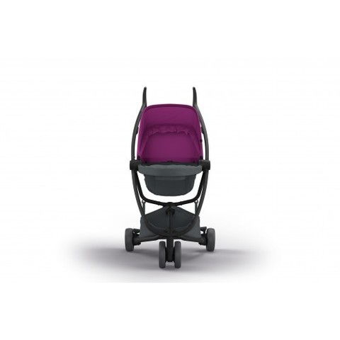 1399381000_quinny_stroller_1stagestroller_ZF_2017_graphite_pinkongraphite_3_sf_front_recline5-500x500