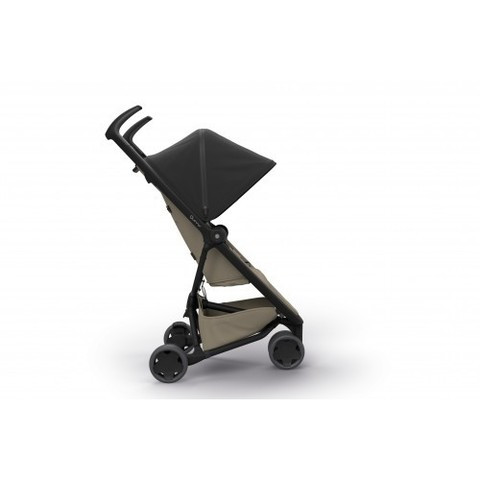 1399995000_quinny_stroller_1stagestroller_ZF_2017_sand_blackonsand_5_sf_sideright_recline3-500x500