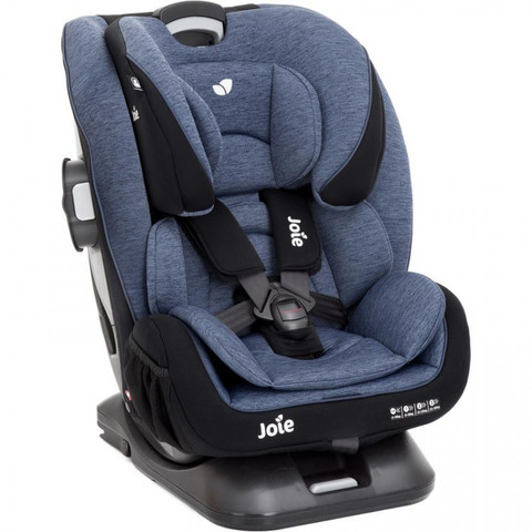 joie-every-stage-fx-car-seat-navy-blazer-2-750x750