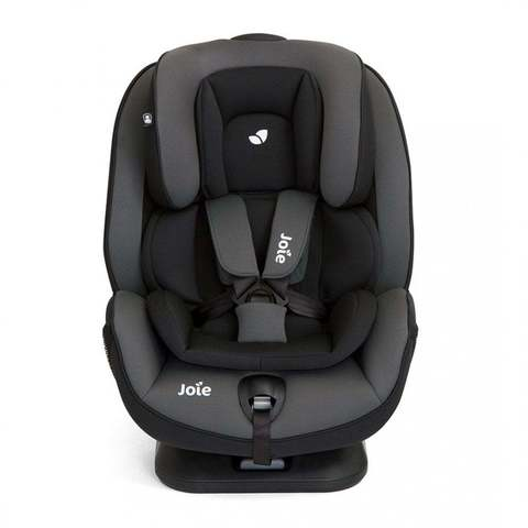 stages-fx-0-1-2-car-seat-p1705-23680_image
