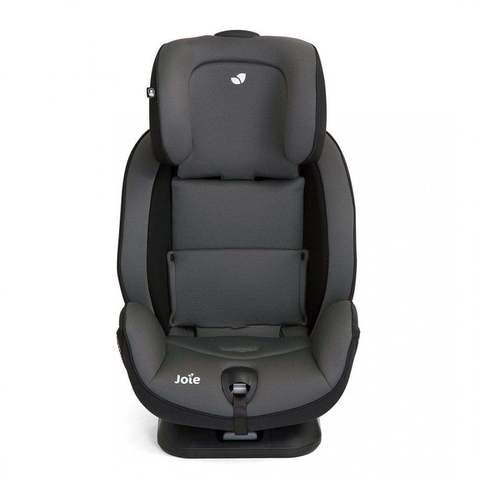 stages-fx-0-1-2-car-seat-p1705-23682_image