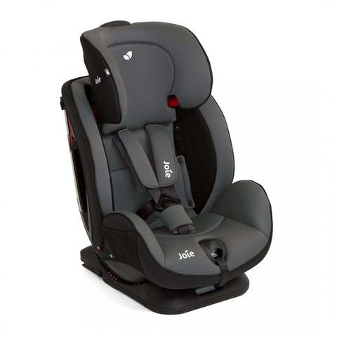 stages-fx-0-1-2-car-seat-p1705-23683_image