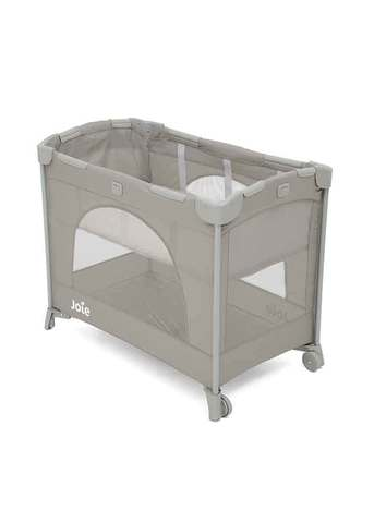 P1811_Kubbi_LtAng_Clay_Bassinet_cs_CC_WEB