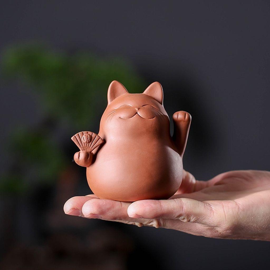 貓咪紫砂茶寵1-1.jpg