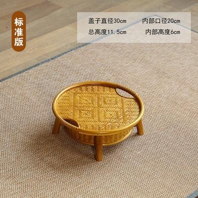日式竹茶台5-1.jpg