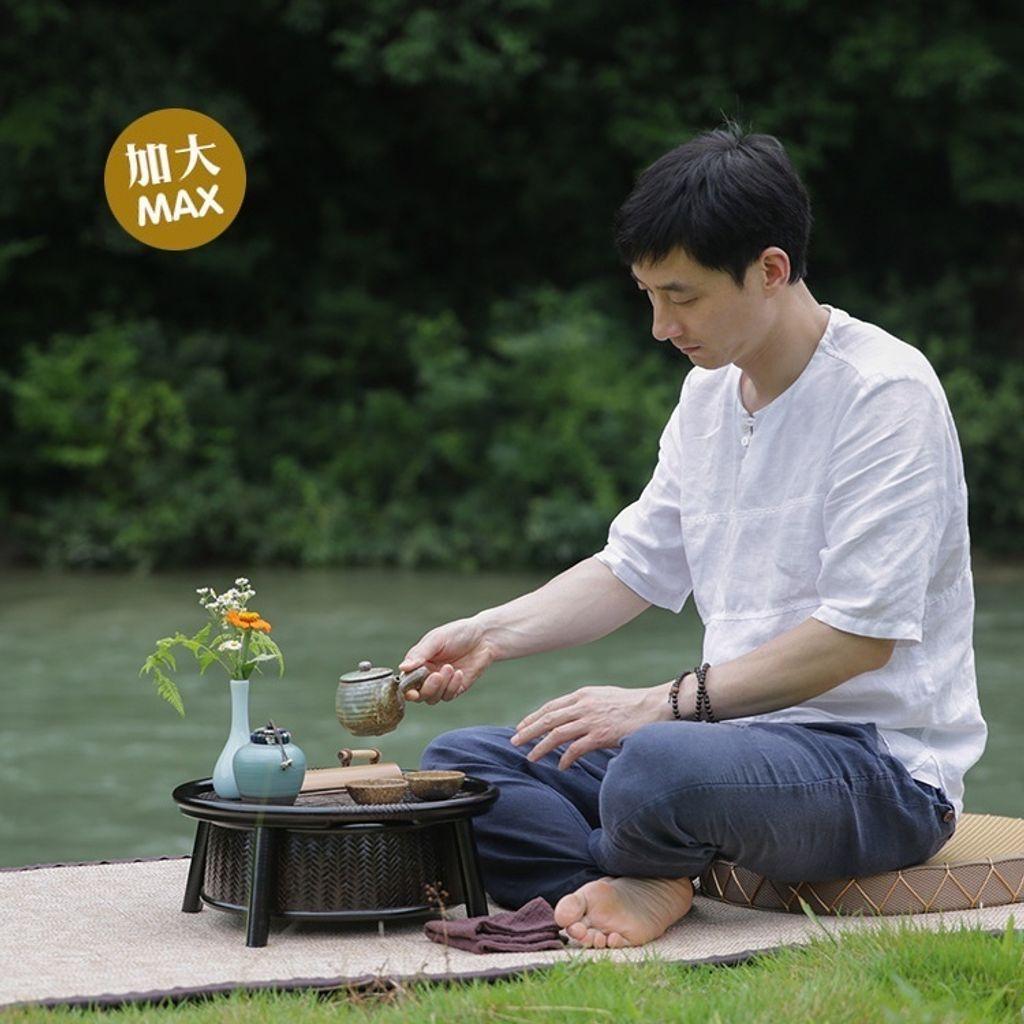 日式竹茶台6-1.jpg