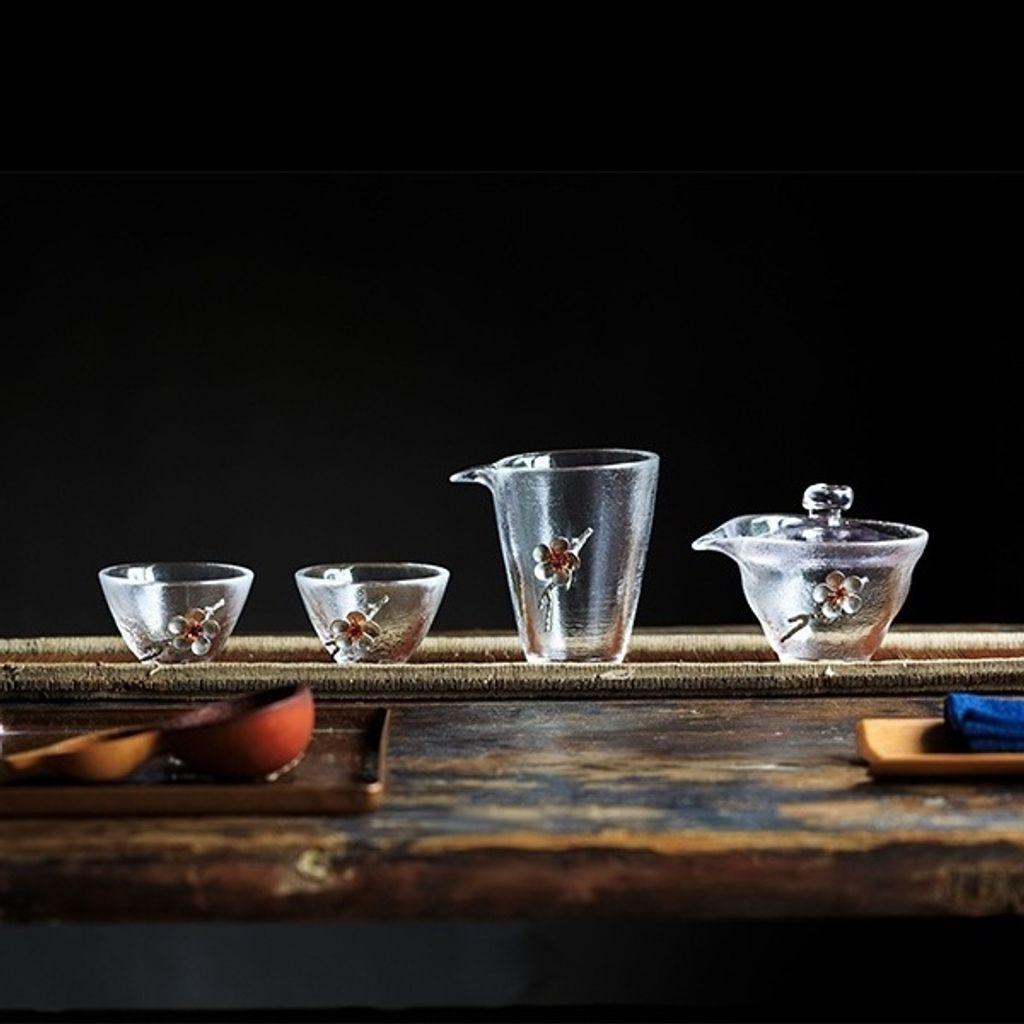 錫花玻璃蓋碗茶具1-3.jpg