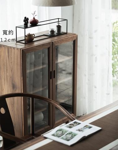 鐵藝茶具展架2-5.jpg