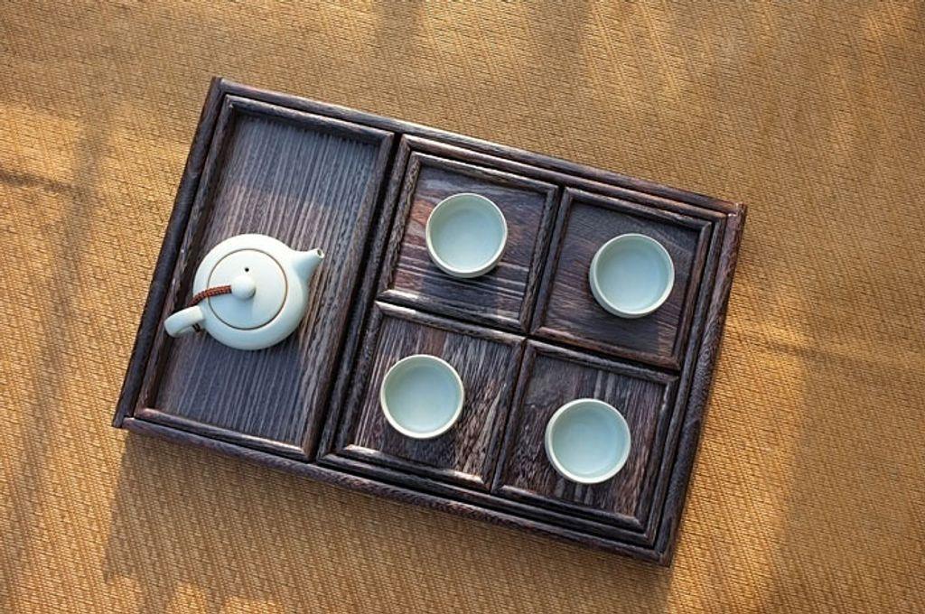 實木茶盤七件組2-1.jpg