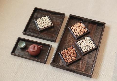 實木茶盤七件組3-5.jpg