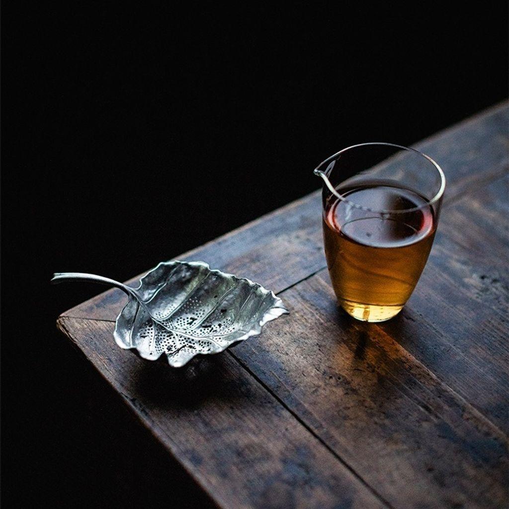 純錫菩提葉茶漏3-2.jpg