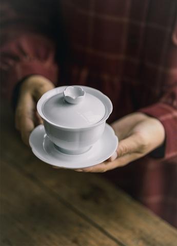 玉蘭花型甜白蓋碗2-3.jpg