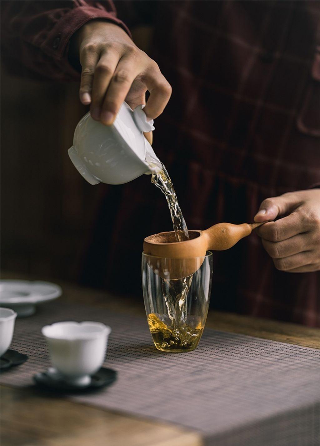 玉蘭花型甜白蓋碗3-3.jpg