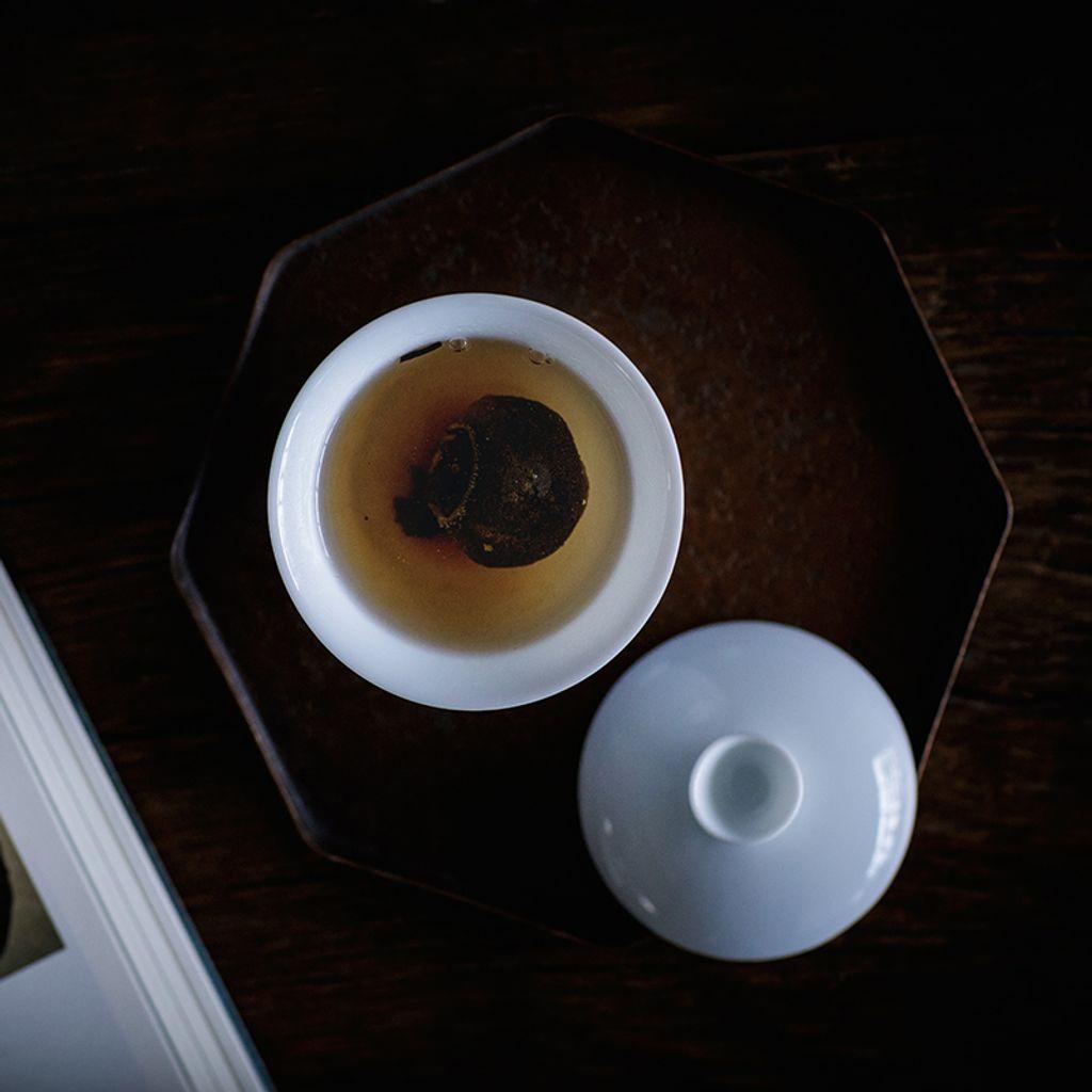 景德鎮影青白瓷蓋碗1-5.jpg