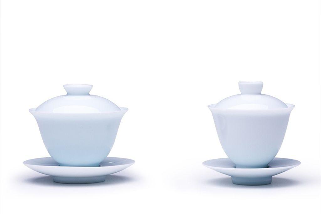 景德鎮影青白瓷蓋碗3-3.jpg